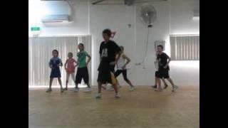superman high rkelly com hip hop mini beg nov25 09 feds
