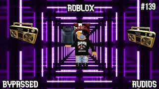 NEW RARE ROBLOX BYPASSED AUDIOS JUNE 2020 [WOODY GOT WOOD & MORE] #139 [Juju Playz] [Codes in desc]