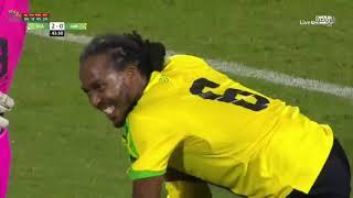 ملخص أهداف مباراة السعودية  3  - 0  جامايكا  | مباراة ودية دولية 14 نوفمبر 2020م