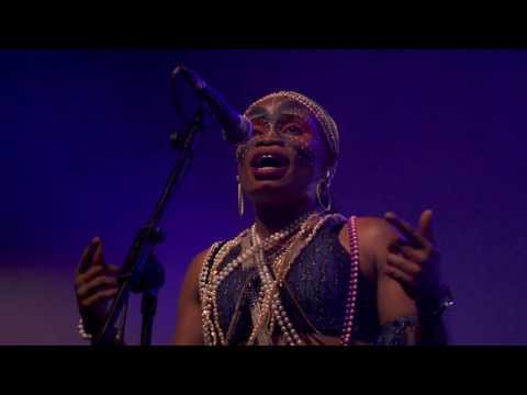 """""""Tribute To Fela"""" : le groupe !"""