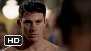 Fighting #4 Movie CLIP - Shawn Fights Evan (2009) HD