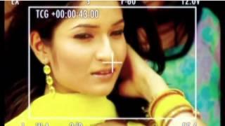 Kudi Chandigarhon Aayi - Yo Yo Honey Singh - Latest Punjabi Hits