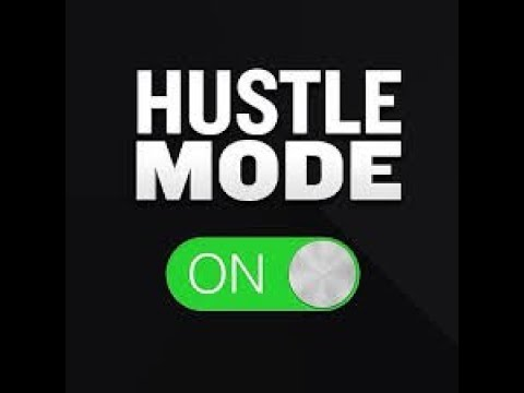 Quotes and images to motivate the Hustler in YOU