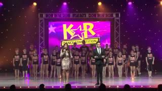 Video KAR Live! Showcase   Opening Number   Choreographed by Brooke Lipton download MP3, 3GP, MP4, WEBM, AVI, FLV Desember 2017