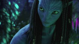 Avatar - Trailer (Original-Soundtrack) without Voice!!!