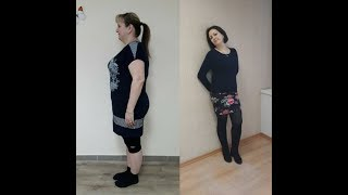 постер к видео Самый Эффективный Препарат Для Похудения