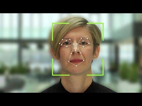 شاهد: مدرسة في السويد تستخدم الذكاء الاصطناعي لمراقبة طلابها…  - نشر قبل 4 ساعة