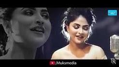 Daftar Lagu India Keren | Download Kumpulan Lagu Exist