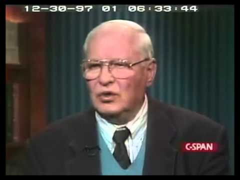How the U.S. Government Wastes Money: Spending, Debt, Budgets, and Investment (1997) - Part 1