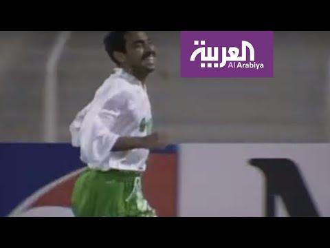 -السكب- فهد المهلل.. مهاجم سريع لفت إليه الأنظار في  بطولات الخليج  - نشر قبل 4 ساعة