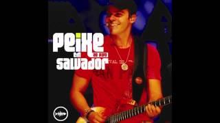 Alexandre Peixe - Você Vai Pirar Remix (Dj Ricardo Ferraro)