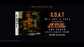 [NEW] YungPre interview with Dream Chasers Radio