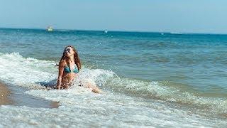 Можно ли купаться в Турции в мае? Горящие туры в Турцию(Можно ли купаться в Турции в мае, какая там температура воды и на какой курорт лучше поехать весной? Какое..., 2014-05-16T14:59:32.000Z)