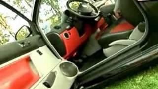 HTG Car Tuning Show
