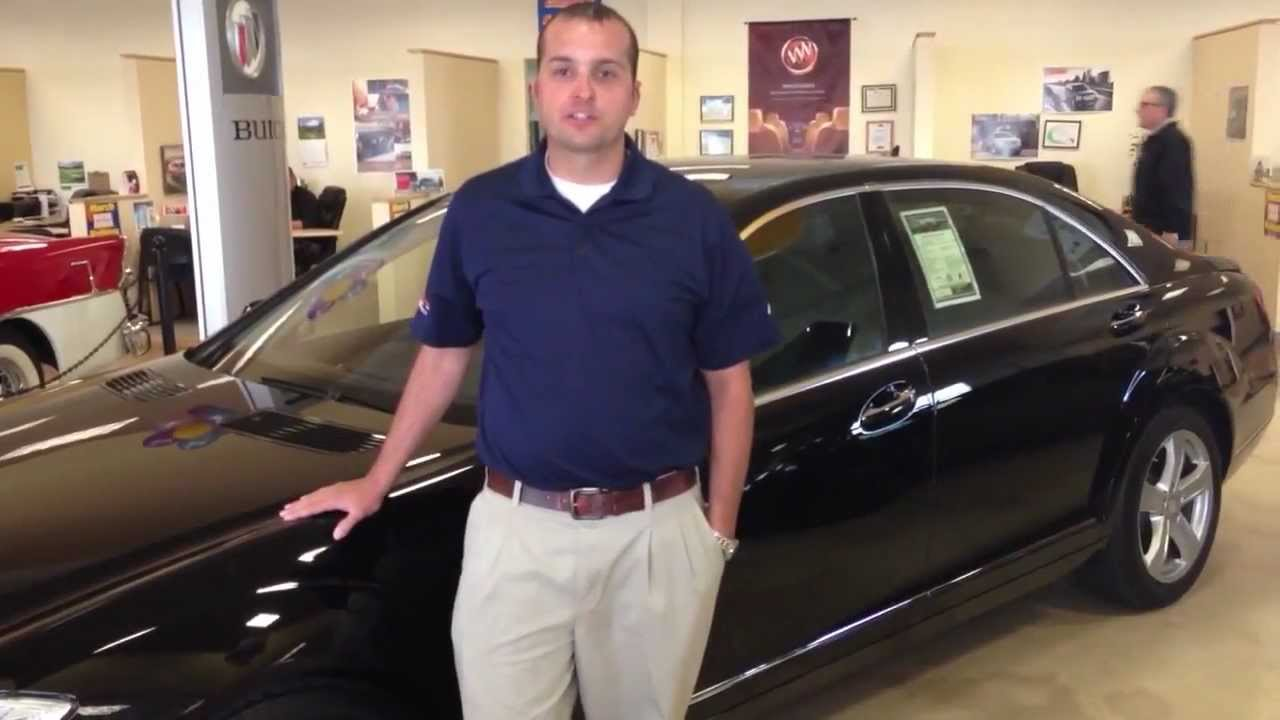 2010 mercedes benz s550 at weld county garage in greeley colorado youtube. Black Bedroom Furniture Sets. Home Design Ideas