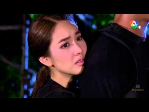 Weir Sukollawat & Prapye Ramida in Krong Numpueng (กรงน้ำผึ้ง)   thai new drama 2020 Ch7 HD from YouTube · Duration:  2 minutes 31 seconds