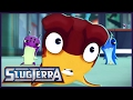 Slugterra! Complete Slugisode Compilation | Videos For Kids Videos For Kids