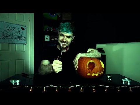 Hide and Seek | Antisepticeye (Late Halloween Special)