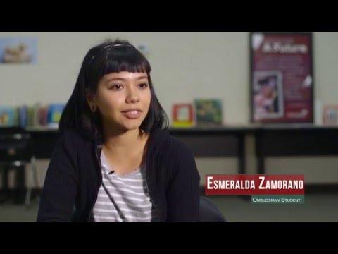 Ombudsman Arizona Charter Schools - Earning Credits And Your Diploma