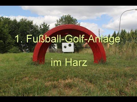 fußball-golf-im-harz
