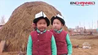 Кыргызстанга кош келиниздер! Welcome to Kyrgyzstan! Добро пожаловать в Кыргызстан!