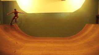Кайт серф школа на Маврикии. Скейтборд парк на Маврикии. Skateboard Park Mauritius(, 2014-02-02T15:27:37.000Z)