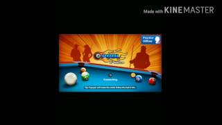 Cara Download 8Ball Pool Mod Apk No ROOT Terbaru 2017