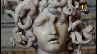 """""""Misterios Sin Resolver"""" El Origen de los Seres Mitologicos"""