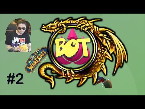 wow-classic-Рыбалка-bot-на-jvm/#2/mvc,-Скриншот-игры