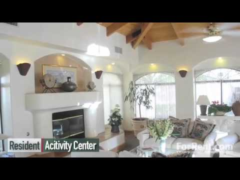 Pavilions in Northeast Heights in Albuquerque, NM - ForRent.com ...
