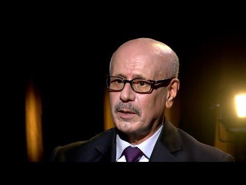 المسيرة الخضراء وسنوات الرصاص في المغرب مع السفير امحمد كرين  - نشر قبل 59 دقيقة