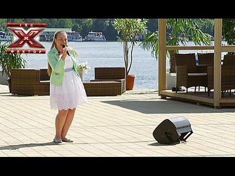 Валерия Симулик - Somebody To Love - Queen - послушать и скачать в формате mp3 на большой скорости