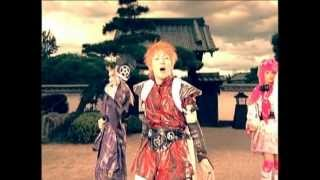 Psycho le cemu Prism PV HQ well not HQ at all but this is the best ...