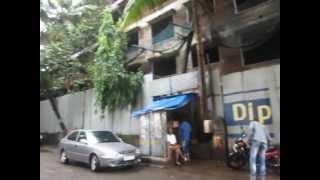 Project video of Bamanpuri
