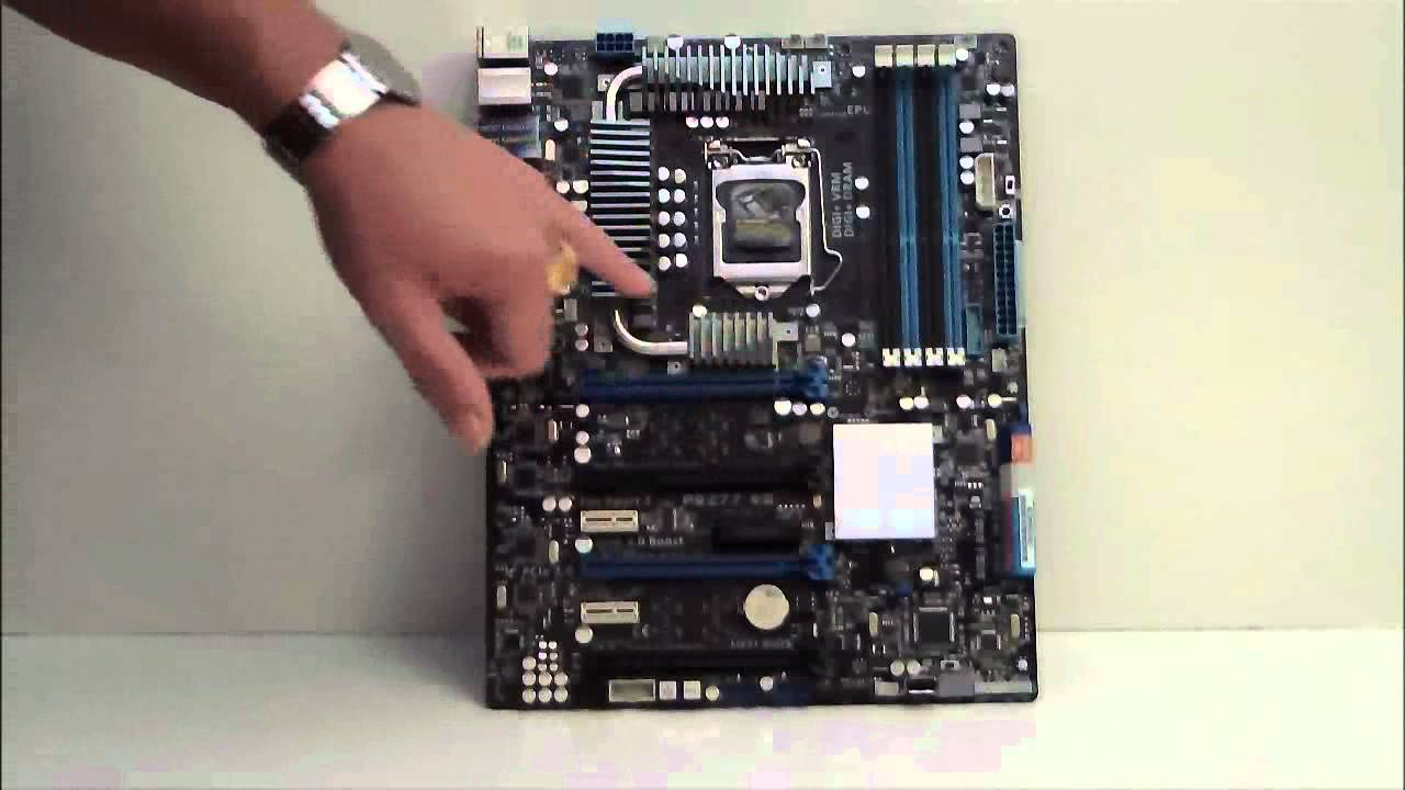 ASUS P8Z77 WS MOTHERBOARD DRIVER FOR WINDOWS 8