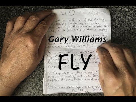 Gary Williams London Piano