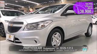 PARTICULAR Automóveis   ClassiTV   14 10 2019