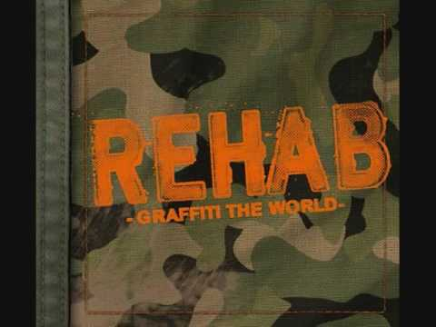 1980  Rehab