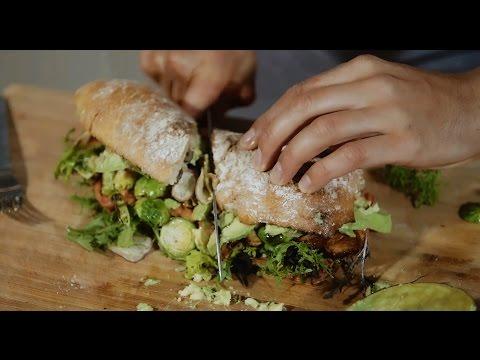 sandwich-rezept-vegan