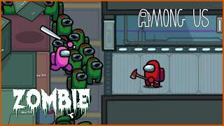Entre Us Zombie - Ep 5 (Animação)