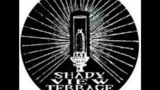 Watch Shady View Terrace The Way She Felt video