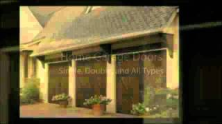Garage Doors Gates Overhead Doors Allen Texas And Dfw Area