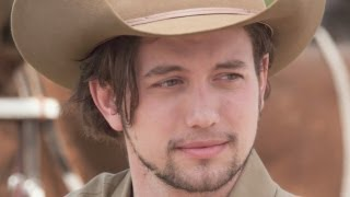 Cowgirls N' Angels Trailer Official 2012 [1080 HD] - Bailee Madison, Jackson Rathbone