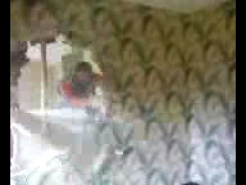Kool-Aid Man OH YEAH!!!! Wall Bust! - YouTubeKool Aid Man Breaking Through Wall Youtube