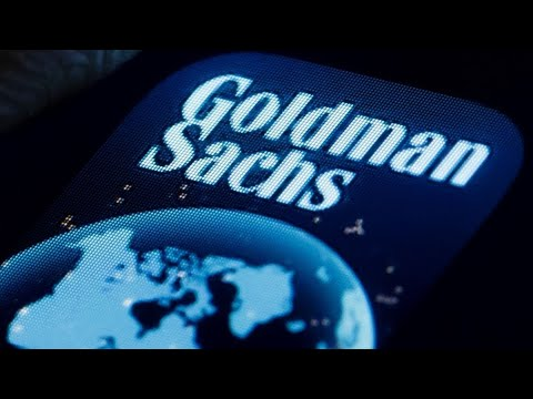 2020 Will Be a Stable Year for Central Bank Policy: Goldman Sachs