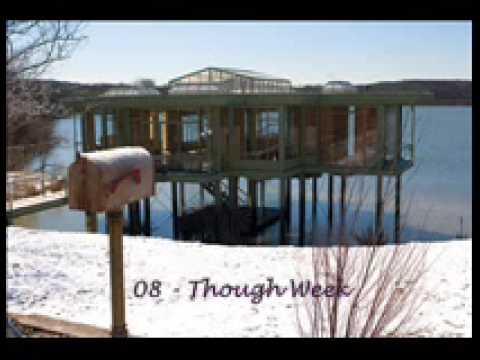 THE LAKE HOUSE (Songs)