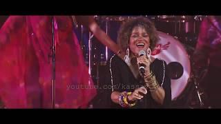 #Restezchezvous Pour vous ! Kassav' - Live au Zenith 2016 -Le Concert Complet