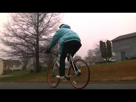 Ty Fixie HD.mpg