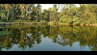Noakhali Bangla Song.....................