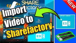 PS4 NETWORK SETTINGS RESET! (EASY METHOD!)